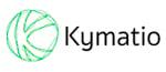 logo_kymatio