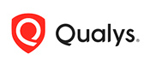 logo_qualys