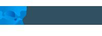 logo_aquantum_sinclaim